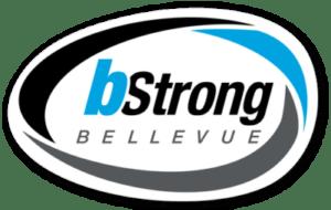 bStrong Bellevue